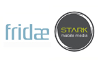 Fridae and Stark Mobile Technologies partnership to deliver leading mobile and app platform to Asia's LGBT community