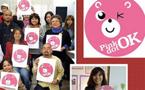 Okinawa to hold Japan's first Pink Dot, Jul 14