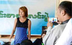 Myanmar LGBT Rights Network to sue police for alleged abuse of 12 gay and transgender detainees