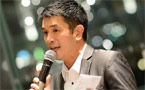 Singapore: Gay man seeks court declaration that gays are equally protected under the constitution