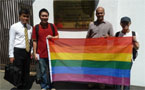 Russian embassy in Singapore rejects petition calling for repeal of homophobic laws
