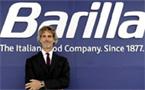 Italy pasta exec's anti-gay remarks spark boycott