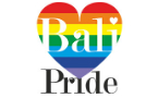 AJEG SaJaN | Bali Pride 2014 is on February 9