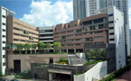 Hong Kong Christian School Threatens Gay and Transgender Staff with Disciplinary Action
