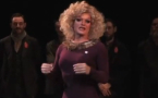 Watch Panti Bliss, Irish Drag Queen, Give an Impassioned Speech Against Homophobia
