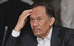 ICJ: Anwar Ibrahim's conviction of sodomy in Malaysia is a miscarriage of justice