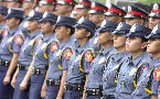 Philippine police backs special desk for crimes against LGBTI people