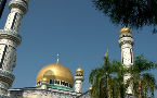 Brunei enacts first phase of law that will stone to death gay people