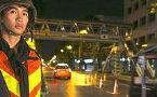 Curfew hits Bankok's iconic nighttime gay tourist spots hard