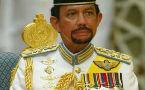 Worldwide day of protest against Sultan of Brunei underway
