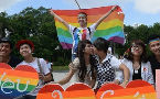 Countries congratulate Vietnam for its non discriminatory LGBT policy