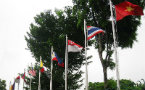 NGO urges ASEAN to prioritize migrants and HIV, gay men and transgender people