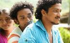 Frangipani | Interview with Sri Lankan director