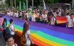 Look: Taipei Pride 2014