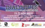 Dialogues: The Calcutta International LGBT Film and Video Festival