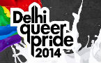 Defiant Indians host gay pride parade in capital