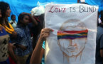India's Goa state plans special centers to make LGBT youth 'normal'