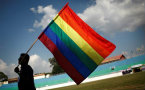 Nepal to issue passports for its third sex citizens