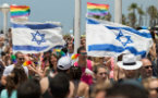 Israel allows sex changes on ID cards without operation