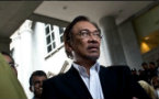 Malaysia's Anwar loses appeal against sodomy conviction