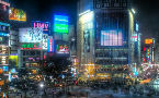 Tokyo's Shibuya ward approves same-sex partnerships