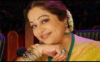 'Bollywood is filled with closet gays' says senior Indian actress