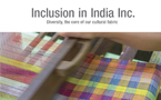 Report exposes poor level of LGBT diversity and inclusion in Indian workplace