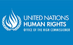 Violence and discrimination against LGBT people revealed by UN