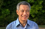 PM Lee says Singapore is not ready for same-sex marriage