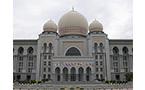 Malaysian court convicts nine transgender women