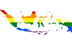 Milestones of the Indonesian LGBT movement