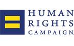 Human Rights Campaign puts spotlight on China