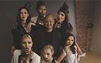 Thailand based transgender modeling agency expanding to LA
