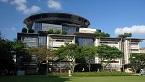 Gay Singapore man loses High Court divorce settlement