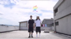 Watch: Taiwanese presidential candidate's LGBT inclusive campaign video