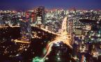 International Gay & Lesbian Travel Association conducts Japan outreach tour