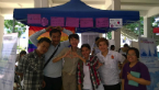 NGO tackles poverty among LGBT in Cambodia and beyond