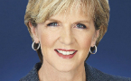 澳洲外长宣布支持同性婚姻