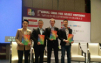 Report unveils power of LGBT spending power in China