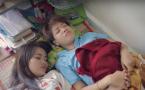Watch: Speak Production, a Vietnamese LGBT Sitcom