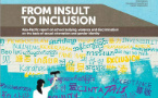 UNESCO report explores LGBT bullying in Asia