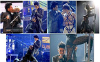 Thousands sign petitions for and against Adam Lambert performing in Singapore