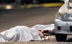墨西哥同性恋节庆遭枪手袭击 3名男子遇害(图)
