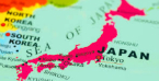 Iga becomes 4th Japanese city to recognise same-sex partnerships