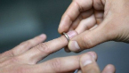 Chinese court accepts same-sex marriage case
