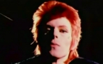 Watch: Some of David Bowie's most fantastic LGBTQ moments