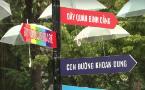 Vietnam's schools remain dangerous for LGBT youth