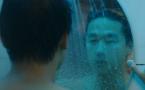 Korean-American Actor Joe Seo picks up award for role in Spa Night