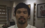 Manny Pacquiao apologizes for homophobic comments, is dropped by sponsor Nike