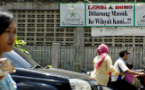 Anti-gay sentiment continues in Indonesia
